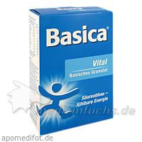Balneum Duschöl, 200 ml, ALMIRALL HERMAL GMBH
