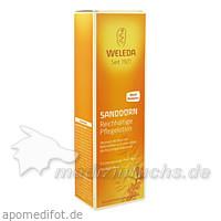 Weleda Sanddorn Reichhaltige Pflegelotion, 200 ml,
