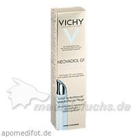 Vichy Neovadiol Gf Lippen- und Augenkontur, 15 ml, VICHY