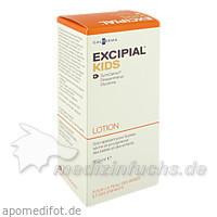 Excipial Kids Lotion, 150 ml, ZZZ99
