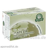 Dr. Kottas Matetee, 20 St, Kottas Pharma GmbH