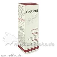 Caudalie vinosource feuchtigkeit spendende sorbet creme, 40 ml,