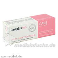 LaseptonMED® BABY CARE Wind- und Wetter-Creme, 50 ml, Apomedica Pharmazeutische Produkte GmbH