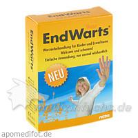 EndWarts Lösung, 5 ml, MEDA Pharma GmbH & Co.KG
