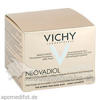 Vichy Neovadiol Magistral Creme, 50 ml, VICHY