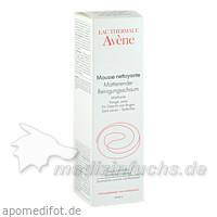 Avène Mattierender Reinigungsschaum, 150 ml, Pierre Fabre Pharma GmbH