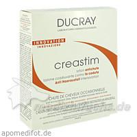 Ducray Creastim Lotion Haarausfall, 60 ml,