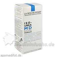 La Roche-Posay Iso-Urea MD Baume Psoriasis, 100 ml,