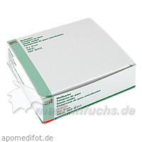 Mulltupfer 10 cm x 10 cm, 100 Stk., Lohmann & Rauscher GmbH & Co. KG