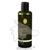 Calendulaöl in Oliven-/Sonnenblumenöl bio, 100 ml