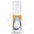 Elyth-Spray W, 100 ml