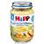 Hipp 6200 Feiner Mais m. Kartoffelpüree u.Bio Pute, 190 g