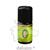 Eukalyptus citriodora kbA, 5 ml