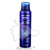 NIVEA DEO Spray dry Impact for men, 150 ml