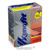 XENOFIT COMPETITION CITRUS FRUCHT, 5 × 42 g