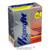 XENOFIT COMPETITION CITRUS FRUCHT, 5X42 G, Xenofit GmbH