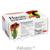 BASIS 7 gräsler novo Trinkfläschchen, 15 × 10 ml