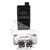 Alkoholtestgerät ATC-1 Drive-Guard, 1 Stück, techno technische geräte vertrieb gmbh