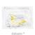 Infusionszubehör Butterfly 19-G, 1 Stk.