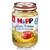 HIPP 4350 AEPFEL MIT BANANE, 190 g