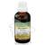 Nux vomica Leber-Verdauungscomplex, 50 ml