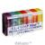 Medikamentendosierer EL-COMP Mini 7 Kunststoffbox, 1 Stk.