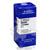 BIOCHEMIE 8 Natrium chloratum D 3 Tabletten, 80 Stk.