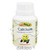 Calcium 200mg+Vitamin C 30mg AMOSVITAL, 50 Stk.