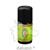 LAVANDIN super kbA ätherisches Öl, 5 ML, Primavera Life GmbH