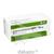 Calciumfolinat-GRY 15, 90 Stück, TEVA GmbH