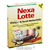 Nexa Lotte Kleider-&Textil-Mottenfalle, 2 Stk.