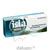 Isla Mint Pastillen, 30 ST, Bios Medical Services