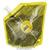 Fresubin Soya fibre Easybag, 500 ml