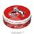Cupper Sport-Bonbons 1.FC Köln, 60 g