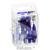 TANDEX FLEXI Interdental Bürste violett 1.20mm, 6 Stk.
