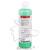 Meliseptol rapid, 250 ml
