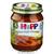 HIPP 4010 FRUEH KAROTTEN, 125 g
