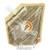 Fresubin original Easy Bag, 500 ml