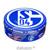 Cupper Sport-Bonbons Schalke 04, 60 g