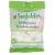 Seefelder Pfefferminz plus Traubenzucker, 100 g