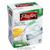 PLAYTEX Einwegbeutel 802/236 ml, 125 Stk.