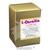 L-CARNITIN 1x500 mg Kapseln, 45 Stk.