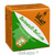 Beinwell Balsam, 50 g