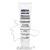 Skin-Care Hautpflegesalbe, 150 ml