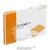 Acticoat 7 Antimikrobieller 7Tage Verb 10x12.5cm, 5 Stk.