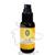 Airspray Cosmic Chi bio, 30 ml