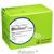 BISOLVON 10 mg/g Pulver f.Rinder/Schweine, 40 × 5 g