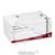 SECALE/BLEIGLANZ COMP, 50 × 1 Milliliter, Wala Heilmittel GmbH