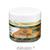 Balsamka Hornhautbalsam, 50 ml