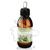 Ozonisiertes Olivenöl, 150 ml